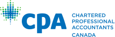 CPA - Chartered Professional Accountants Canada